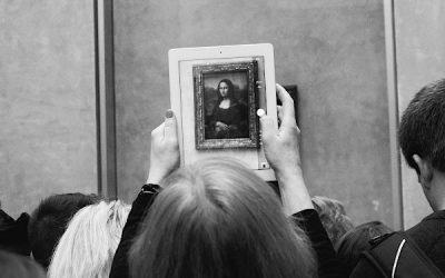 Izložbe kao iskustvo aktivnog učenja