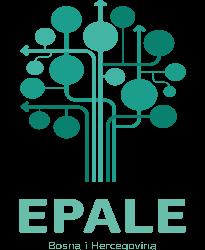 Otkrijte prednosti članstva u mrežnoj zajednici EPALE