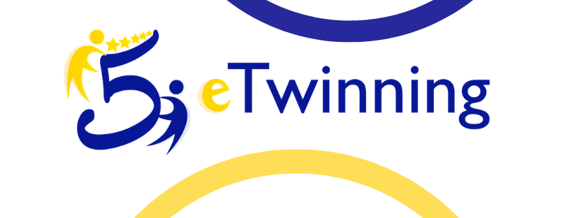 Five years of eTwinning program in Bosnia and Herzegovina