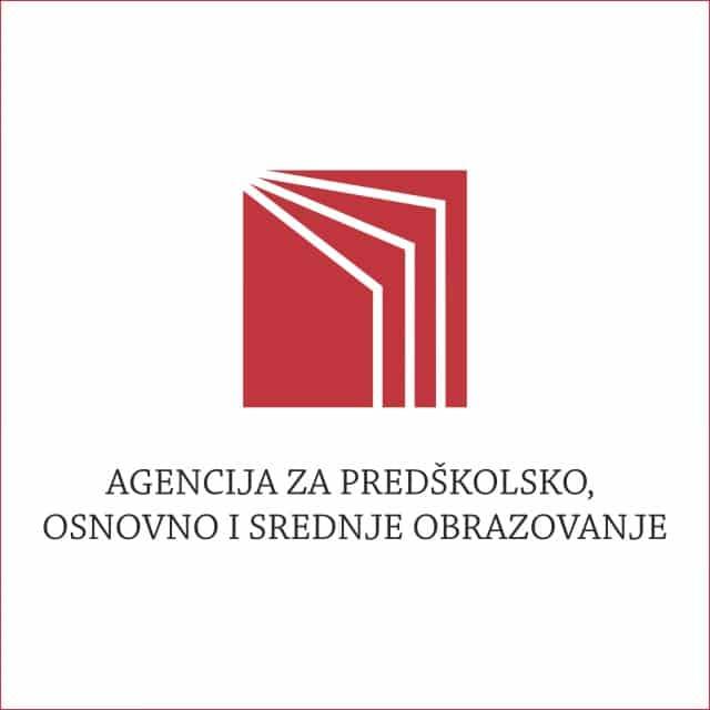 APOSO logo kontakt