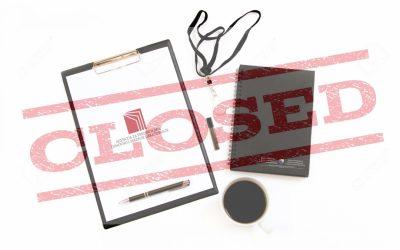 Poziv za dostavljanje ponuda za nabavu usluga hotelskog smještaja