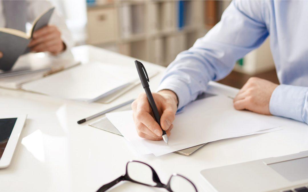 Završena metodološka obuka stručnjaka za implementaciju ZJNPP