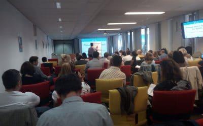 Састанак државних координатора за Имплементацију ЕУ програма за образовање одраслих (EAAL)