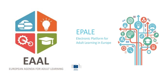 NAJAVA: Završna EAAL i državna EPALE konferencija