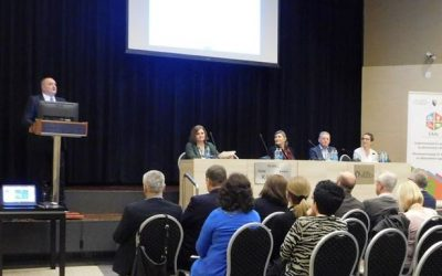 Završna konferencija projekta Europska agenda za obrazovanje odraslih