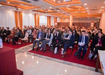 Gradimo kvalitetno obrazovanje zajedno (5)