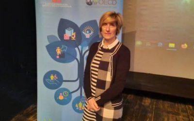Seminar u Brčkom – PISA izvještaj za Bosnu i Hercegovinu