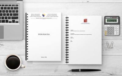 Zajednička jezgra cjelovitih razvojnih programa za predškolski odgoj i obrazovanje definirana na ishodima učenja