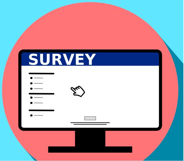 Анкета за јединствену интегрисану платформу