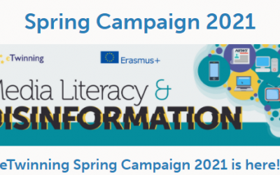 Proljetna kampanja 2021 .godine je počela!
