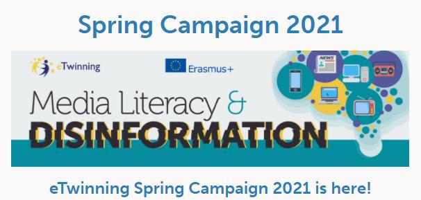 Proljetna kampanja 2021. godine započela je!