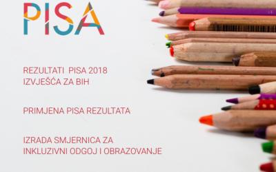 Bilten Agencije 7.-12. mjesec 2019.