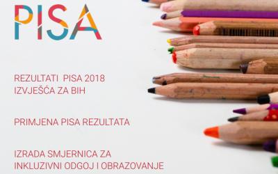 Билтен Агенције 7.-12. мјесец 2019.