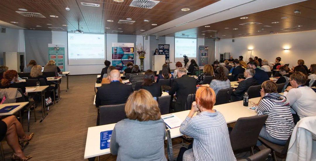 Regionalna konferencija EPALE i završna konferencija EAAL 2019