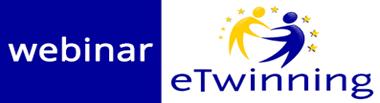 eTwinning у БиХ и Дан сигурнијег интернета