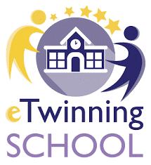 "eTwinning vebinar ""Oznaka eTwinning škola"""
