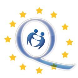 Dodijeljenje su eTwinning Državne oznake kvalitete 2019/2020