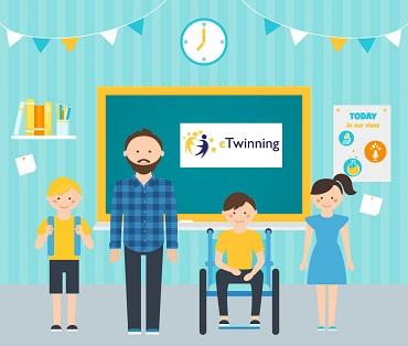 eTwinning škole i zajedničko vodstvo: Predstavljanje eTwinningova izvješća 2020.